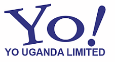 Yo Uganda Limited